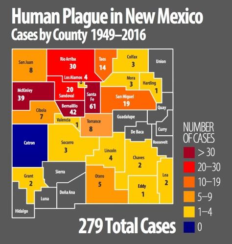 Plague_170713