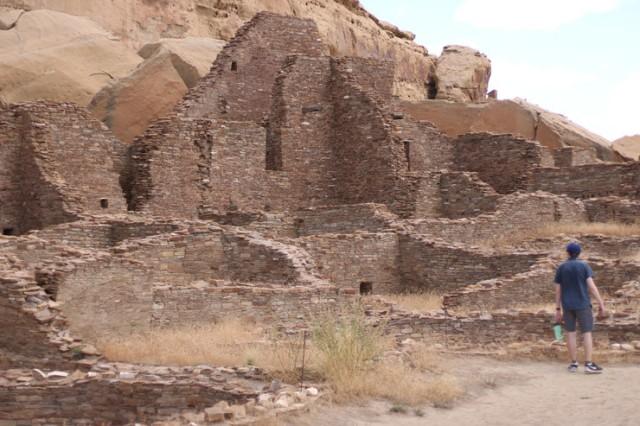 Pueblo_Bonito