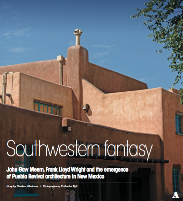 pueblo architecture of the southwest a photographic essay Find great deals for pueblo architecture of the southwest : a photographic essay by william current and vincent scully (1971, hardcover) shop with confidence on ebay.
