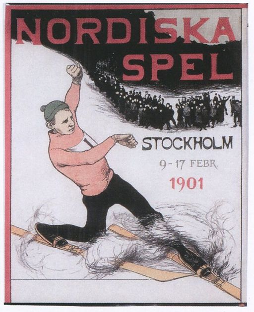 512px-Nordiska_spel_affisch_1901